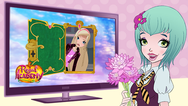 the brand news series regal academy is on its way article regal academy. Black Bedroom Furniture Sets. Home Design Ideas