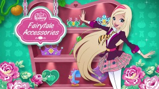 news contests and articles about the protagonists of regal academy regal academy. Black Bedroom Furniture Sets. Home Design Ideas
