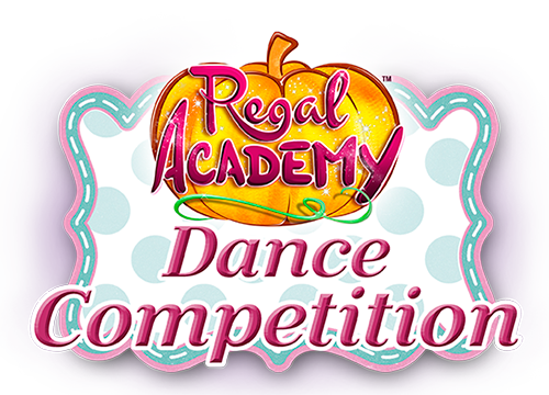 regal academy dance competition regal academy. Black Bedroom Furniture Sets. Home Design Ideas